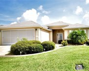 8611 Se 133rd Street, Summerfield image