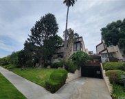 2334     Palos Verdes Drive W 1, Palos Verdes Estates image