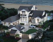 3565 N Ocean Blvd, Gulfstream image