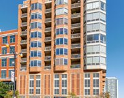 720 West Randolph Street Unit 1104, Chicago image