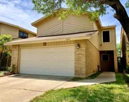 1010 Castle Heights Dr Unit #N/A, Laredo image