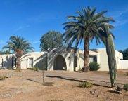 6822 E Gold Dust Avenue, Paradise Valley image