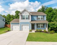 486 Dutch White  Drive, Clover image