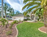 7 Crescent Lake Way, Ormond Beach image