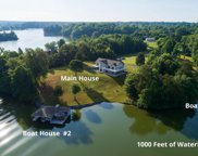 16221 Hickory Cut Ln, Mineral image