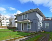 4226 Winslow Place N, Seattle image