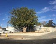 38404     32nd Street E, Palmdale image