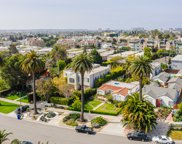 3875  Marcasel Ave, Los Angeles image