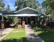 209 W Osborne Avenue, Tampa image