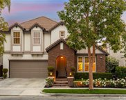 10     Parliament Place, Ladera Ranch image