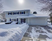 717 Russell St, Deforest image