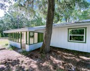 9510 Nw 56 Pl 32626, Chiefland image