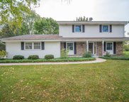 14315 W Rogers Dr, New Berlin image