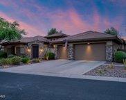 40310 N Candlewyck Lane, Phoenix image