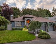 10825 8th Avenue NW, Seattle image