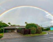 209 Aikane Street, Kailua image