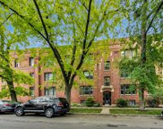 1609 W Estes Avenue Unit #3, Chicago image