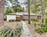 10409 BIG TREE CIR E, Jacksonville image