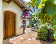 6174     El Tordo, Rancho Santa Fe image