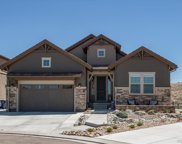 10878 Red Sun Court, Highlands Ranch image