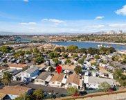 331     Mayflower Drive, Newport Beach image