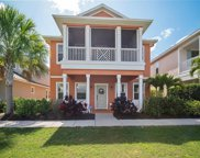 411 Winterside Drive, Apollo Beach image