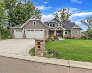 18380 Forest Glade Drive, South Bend image