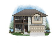 9809 Eloquence Drive, Manor image