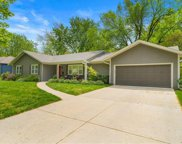 4001 W 98th Terrace, Overland Park image