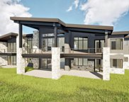 3795 E Rockport Ridge Rd, Park City image