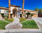 9460 Los Cotos Court, Las Vegas image