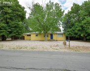 410 Yucca Drive, Colorado Springs image