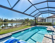 14230 Wild Timber Ct, Estero image