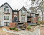 6851 Roswell Road Unit M18, Sandy Springs image