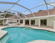 16186 78th Drive N, Palm Beach Gardens image