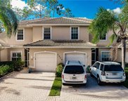 7575 Meadow Lakes Dr Unit 303, Naples image