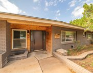2000 Country Club Dr, Midland image