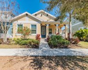621 Winterside Drive, Apollo Beach image