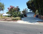 18155 Rayen Street, Northridge image