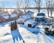 4389 POINTE TREMBLE, Clay Twp image