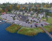 65 Goodsell Point Road Lot 14, Branford image