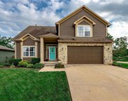 20943 W 224th Street, Spring Hill image