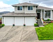 3807 15th Ave SE, Puyallup image