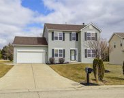 505 Revere Way, Watertown image