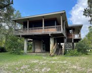 82 Se 224th Ave 32680, Old Town image