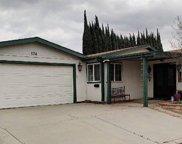 10961     Desert Lawn     174 Unit 174, Calimesa image