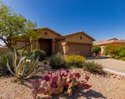 10431 S 175th Avenue, Goodyear image