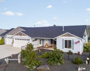 33371 Dorymen  LN, Warrenton image