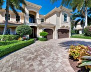 333 Charroux Drive, Palm Beach Gardens image
