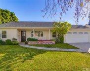 5510 Wortser Avenue, Sherman Oaks image
